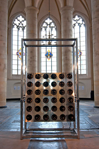 @Bergkerk, Deventer, The Netherlands
